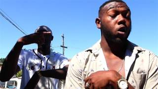 """LgRoyal """" So Close """" (Official Music Video)#ShotByWeez"""