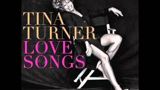 TINA TURNER - What's Love Got To Do With It (Audio Version)