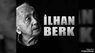 İLHAN BERK / YÜZ