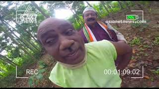 Munshi on CM Pinarayi Vijayan slams Police department 17 JUL 2019