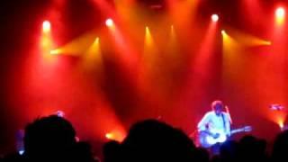 Air Live at Vega Copenhagen- So Light Is Her Footfall