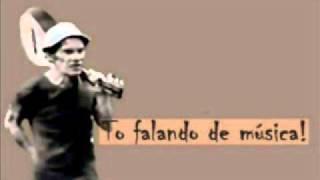 Clássica BGM/Música de Fundo - Chaves e Chapolin