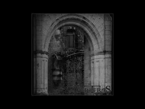 Veriteras - Citadel (EP) (2021)