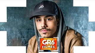 MC Livinho - Parem De Transar / Vai Melhorar (DJ Perera) Lançamento Oficial 2018
