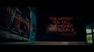 Kura-BOUNCE (official music video)