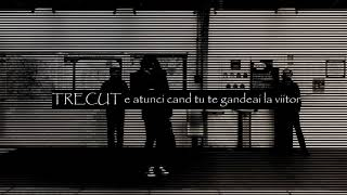 Nimeni Altu' - Definiţii elementare feat. Freakadadisk (Video Edit)