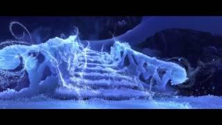 """Let It Go"" Music Video performed by Lora Jones"