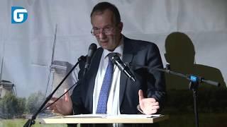Prof dr. Tom Zwart - Islam in de Polder... (on)verenigbaar?