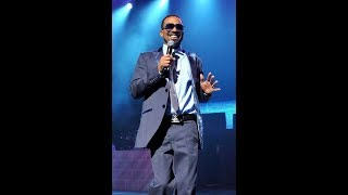 MIKE EPPS FUNNIEST STAND-UP JOKES