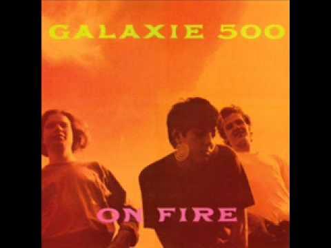 Añother Day de 500 Galaxie Letra y Video