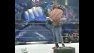 YouTube   John Cena Tribute Word Life Untouchab