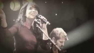 Indila - Dernière danse - Live