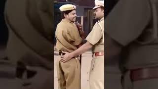 Very sxy seen  police  mans