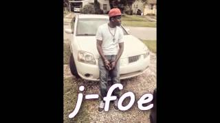kaaris-le bruit de mon ame ft j.foe-( 2015 liberian music )