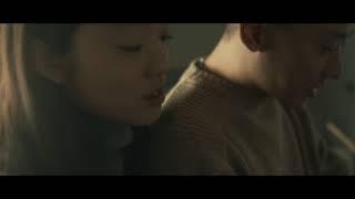 XXL IRIONE - LOVE  * (VIDEOCLIP OFICIAL)