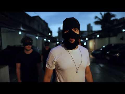 Es Tarde Ya de Nictofobia Letra y Video