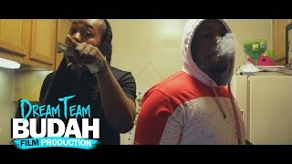 Young Lo #BSE   Power (Free Style)   Official Music Video   🎬🎥 @DreamTeamBudah