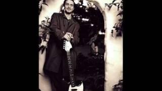 John Frusciante ft. Bob Forrest - Landslide