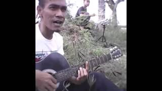 video klip apa adanya mahadewi-eLang