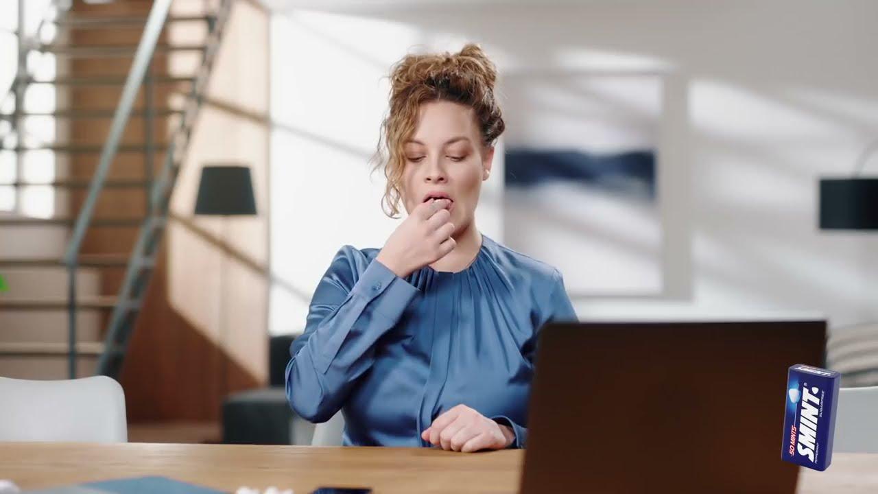 Boost yourself voor je online presentatie met SMINT