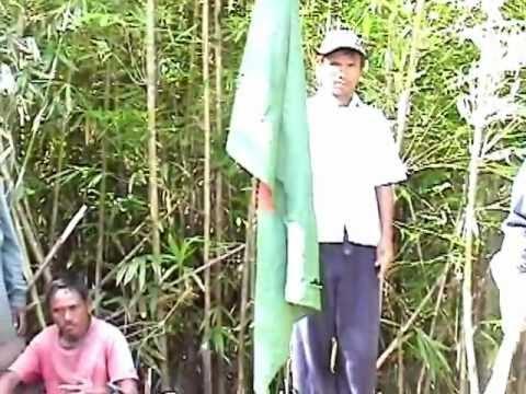 In Search Of The Highest Peak of Bangladesh__Saka Haphong Part 2 (সাকা হাফং এর পথে ২০০৭-  পর্ব ২)