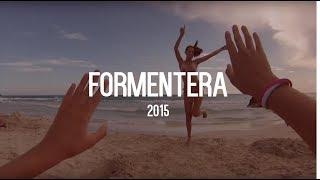 FORMENTERA 2015 - #Indegni