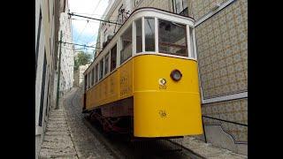 Lisbon - Portugal - Amalia, Lisboa Gaiata