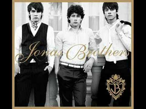 Take A Breath de The Jones Brothers Letra y Video