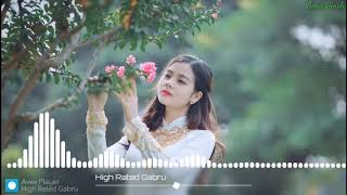 New Hindi Music Ringtone 2019 Youtube   new instrumental ringtone   best hindi ringtone11