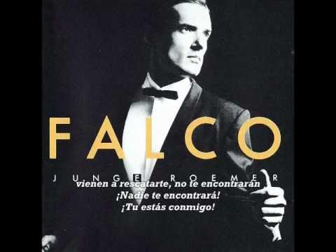 falco-jeanny-subtitulos-espanol-isahax