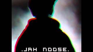 King Krule   The Noose of Jah City EclectistiK Remix)