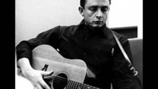 Hey Good Lookin' - Johnny Cash