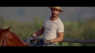 ARTAX un nuevo comienzo - Trailer