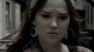 Buckcherry - Don't Go Away