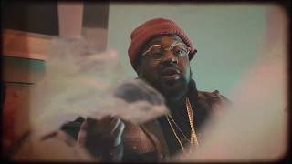 Smoke DZA - Luck of Draw (feat. Benny the Butcher)