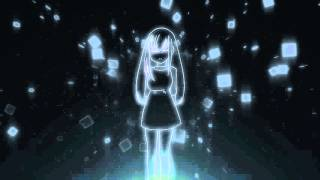 [VOCALOID] 夢鏡 (DREAM MIRROR) / MELODIC DUBSTEP MIX