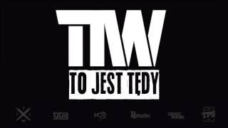 TPS - To Jest Tędy (prod. Tytuz)