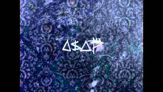ASAP Lotto - Spike Lee