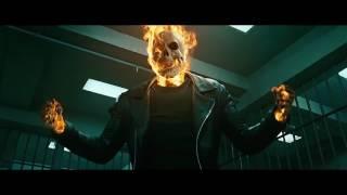 Ghost Rider (พากย์นรก)