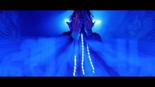 Dji Oto ft. Lord Esperanza - Démarrer