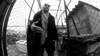 ARMENIAN RAP'' Narek Mets Hayq)   Yerevi Verevum (Official Video) 2012
