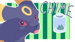 Chime | Meme | Jay