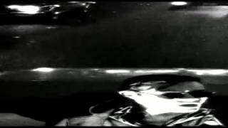 THE SISTERS OF MERCY - Detonation Boulevard [Official Video] HQ