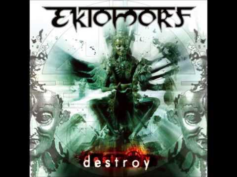 ektomorf-i-know-them-extremenumetal