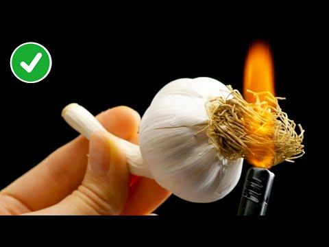 34 Simple USEFUL KITCHEN HACKS  || FRUITS & VEGETABLE peeling TIPS