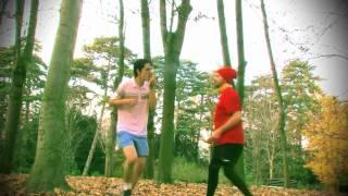 """Le Reparateur - """"Je Fume"""" (Clip Officiel) (HD)"""