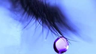 Tears Drop