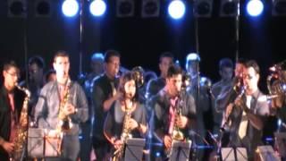 Aldeia da Roupa Branca - Nova Orquestra Ideal [SMDC]