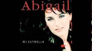 Di que si - Abigail (Version Salsa)