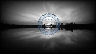 Dj Tazbaz - Quazar